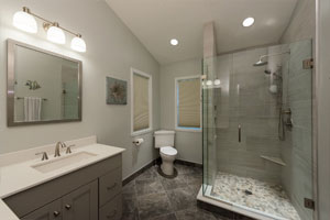 bathroom_portfolio16