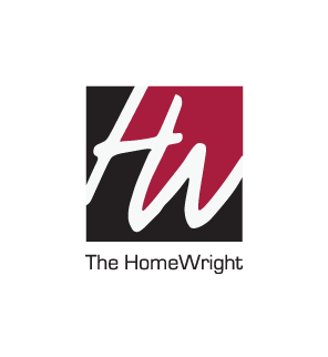 The HomeWright