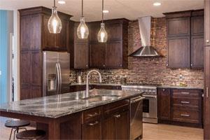 kitchen_portfolio16