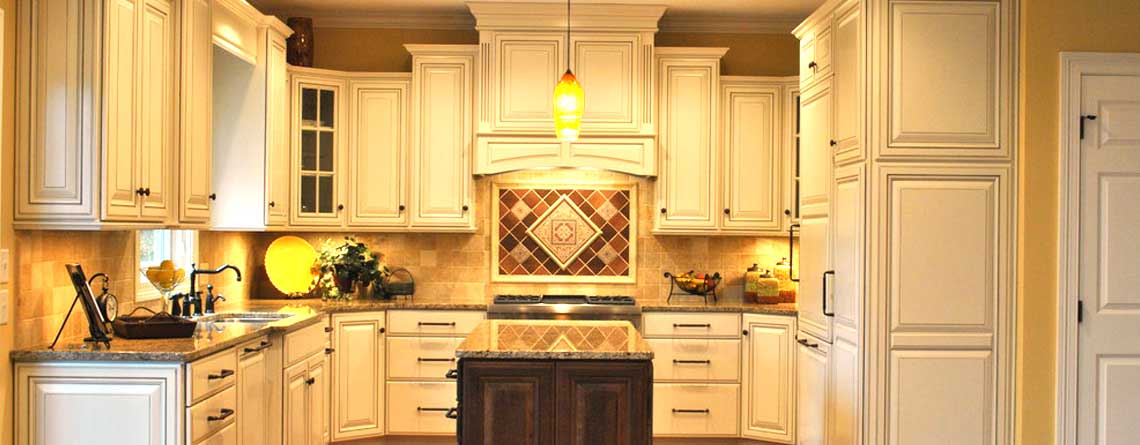 Kitchen And Bathroom Remodeling Indianapolis